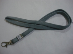 Neck Lanyards S6