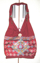 Designer Girls Ethnic Fashion Bag