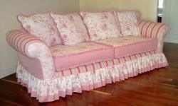 Designer Sofa Covers View Specifications Details Of Sofa Covers