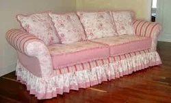 Sofa Covers In Panipat Haryana Suppliers Dealers Retailers