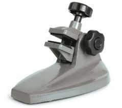 Micrometer Stand  Mitutoyotype