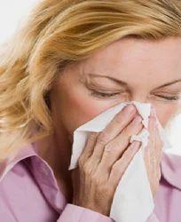 Environmental Allergies Treatment