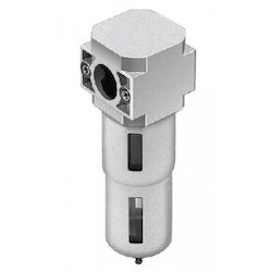 Festo Filter Regulator