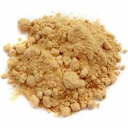 Ginger Powder BHP