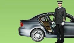 Luxury Car Rental In Nashik