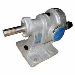 CI Gear Pumps