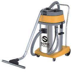 Wet Vacuum Cleaner At Best Price In India