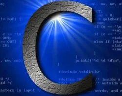 C Programming Languages