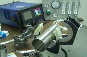 Orbital Tube Welding À¤'र À¤¬ À¤Ÿà¤² À¤µ À¤² À¤¡à¤° In Mumbai Excel Gas Equipment Private Limited Id 5910555912