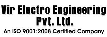 Vir Electro Engineering Pvt. Ltd.