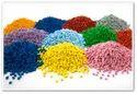 Natural PP Moulding Granules