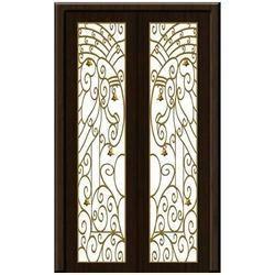 Pooja Decorative Doors