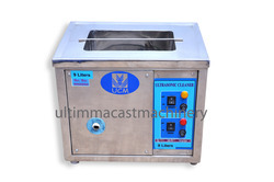 UCM-UAC-02 Ultrasonic Cleaner