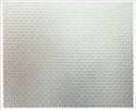 Stainless Steel Linen Finish Sheet
