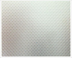 Stainless Steel Linen Finish Sheet