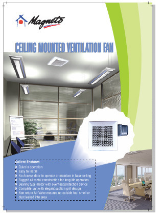 Ceiling mounted exhaust fan view specifications details of ceiling mounted exhaust fan mozeypictures Gallery