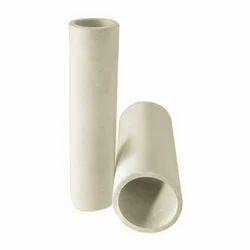 Meta-Aramid Roller Sleeve