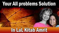 Lal Kitab Astrology Solution in Kharar, Mohali | ID: 4906707548