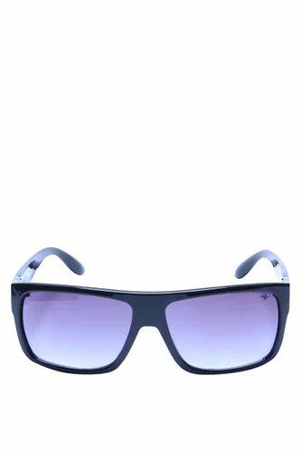 3e54a343a0 Romeo Safari Sunglasses