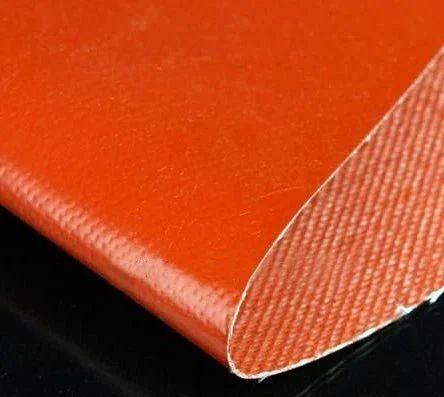 Polyvinyl Fabric