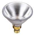 Flat Reflector Lamp