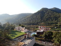 Buying Land in Uttarakhand Nainital