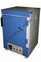 Accumax Hot Air Oven
