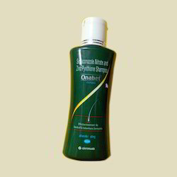 Onabet Shampoo 2%
