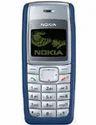 Nokia 1203 Mobile Phones