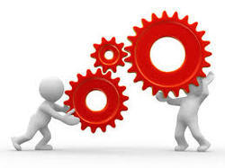 Technical & Designing solution Service