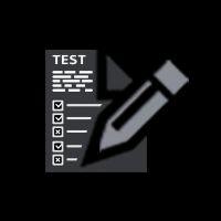 Web Designer Training and Web Developer Training Service