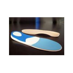 Metatarsalgia Orthotic