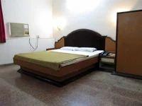 Suites & Rooms Services