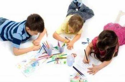 Picking the Ideal Art Class