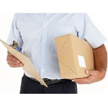 City Courier Service, Courier Companies, Courier Job Work