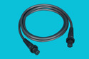 Bms Ultrasound Therapy Output Cable, For Clinical And Hospital