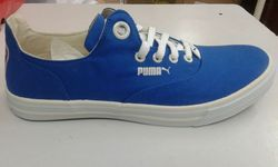 puma shoes  puma shoes latest price dealers  retailers