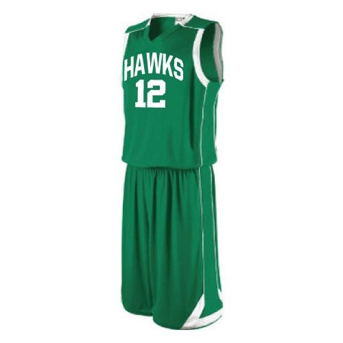 53a43c761dc Basketball Uniforms at Best Price in India