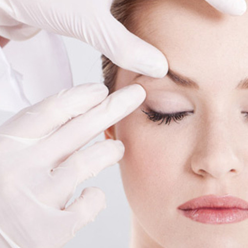 Plastic Surgery Services in India