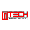 M-tech Power Solutions
