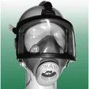 M-10V Respiratory Mask