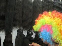 Original Indian Human Hair