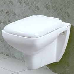 Superior Bathroom Commodes