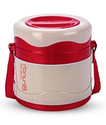 Insulated Tiffin Boxes