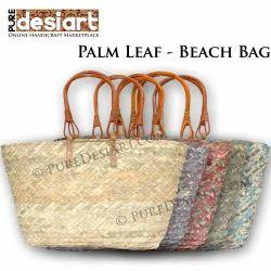 Beach Bags in Delhi, India - IndiaMART