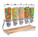 Candy Dispenser