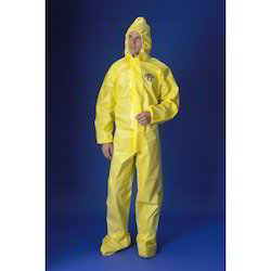 PP Chemical Max Suit