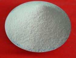 FILTER AID POWDER HYFLOSUPERCELL