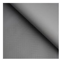 Grey Long Cloth Fabric