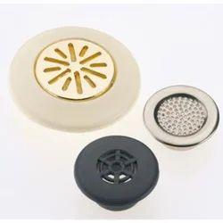 Mattress Ventilator